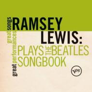Plays The Beatles Songbook: Great Songs / Great Performances