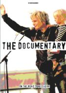 Documentary (On The Road To Recovery)