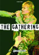 Gathering Acoustic Mmvi