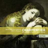 教会音楽集 テューベリィ(2CD)