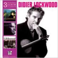 3cd Original Album Classics