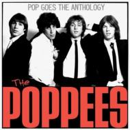 Pop Goes The Anthology (アナログレコード)
