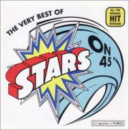 Very Best Of Stars On 45 �`all The Original Hit Versions�`