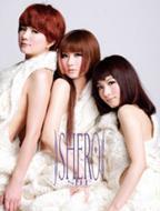 Shero -前衛時尚版 (+LIVE DVD)