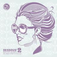 Dessous' Best Kept Secrets 2
