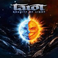 Gravity Of Light