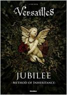Jubilee Scorebook