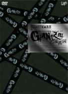 NIGHTMARE 10th anniversary special act vol.1 GIANIZM〜天魔覆滅〜DVD