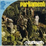 Osmium...Plus