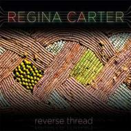 Reverse Thread