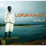 Nkolo