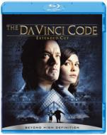 The Da Vinci Code Extended Cut