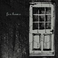 Far Home