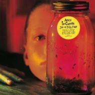 Jar Of Lies / Sap