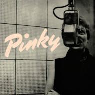 Pinky +12