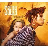 Protegid -Cape Verde
