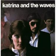 Katrina & The Waves 2