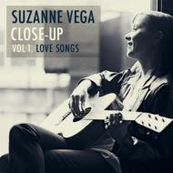 Close-up Vol.1: Love Songs