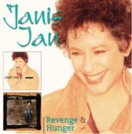 Revenge / Hunger