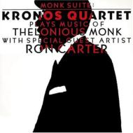 Monk Suite-music Of Thelonious Monk