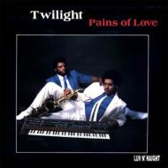 Pains Of Love