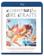 Dire Straits/Alchemy Live - 20th Anniversary Edition