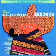 El Senor Bing