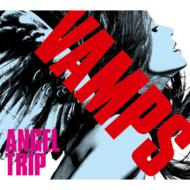 ANGEL TRIP (+DVD)[First Limited Edition]
