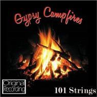Gypsy Campfires