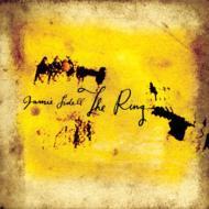 Ring (7インチシングルレコード)