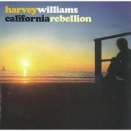 California / Rebellion