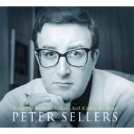 Songs For Swingin' Sellers...and A Little Bit More
