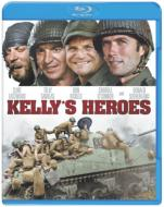 Kelly`s Heroes