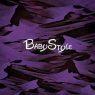 ローチケHMVKeepaway/Baby Style