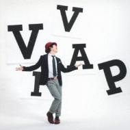 VIVAP