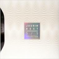 Best 2集: Jaurim Ss Collection