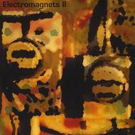 Electromagnets II