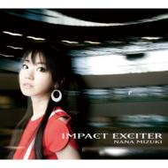 IMPACT EXCITER (Limited Edition)