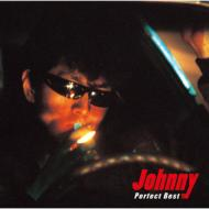 The Perfect Best Series::Johnny パーフェクト・ベスト