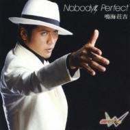 Nobody's Perfect (+DVD)