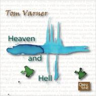 Heaven Varner