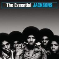 Essential Jacksons