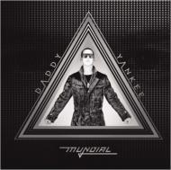 Daddy Yankee -Mundial