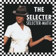 Selecter-matic