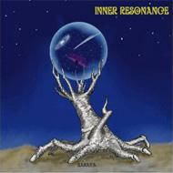 INNER RESONANCE (+DVD)【初回限定盤】