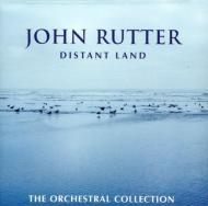 Distant Land, Suites, Etc: Rutter / Rpo Etc