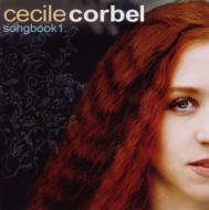 Cecile Corbel/Songbook1
