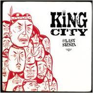 The Last Siesta