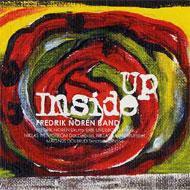 Inside Up