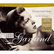 Judy Garland -Collectors' Gems From The M-g-m Films
